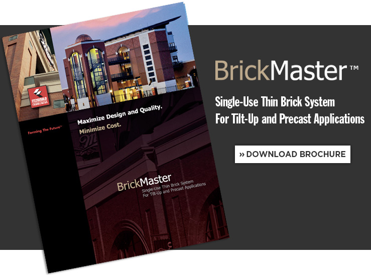 BrickMaster Download