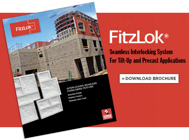 FitzLok Download