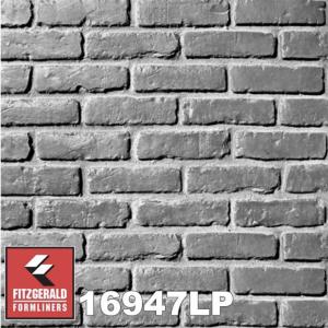 16947LP