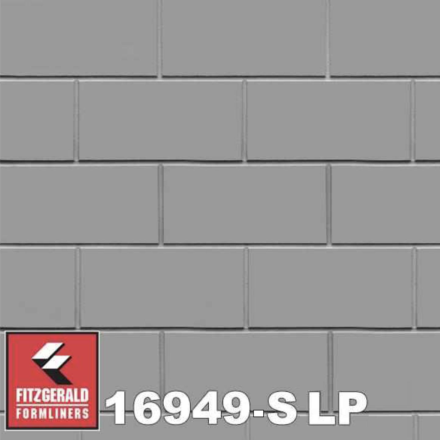 16949LP