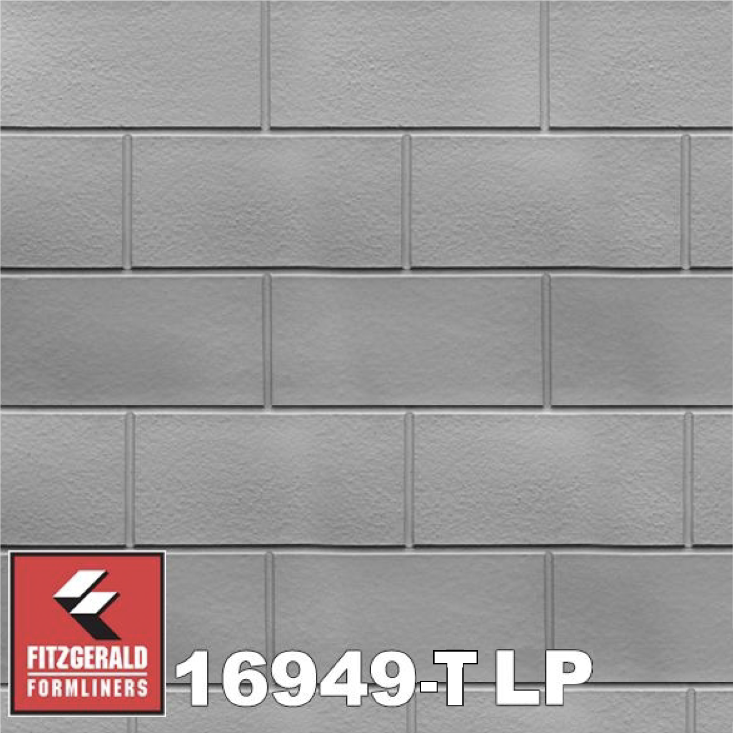 16949T-LP