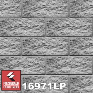 16971LP