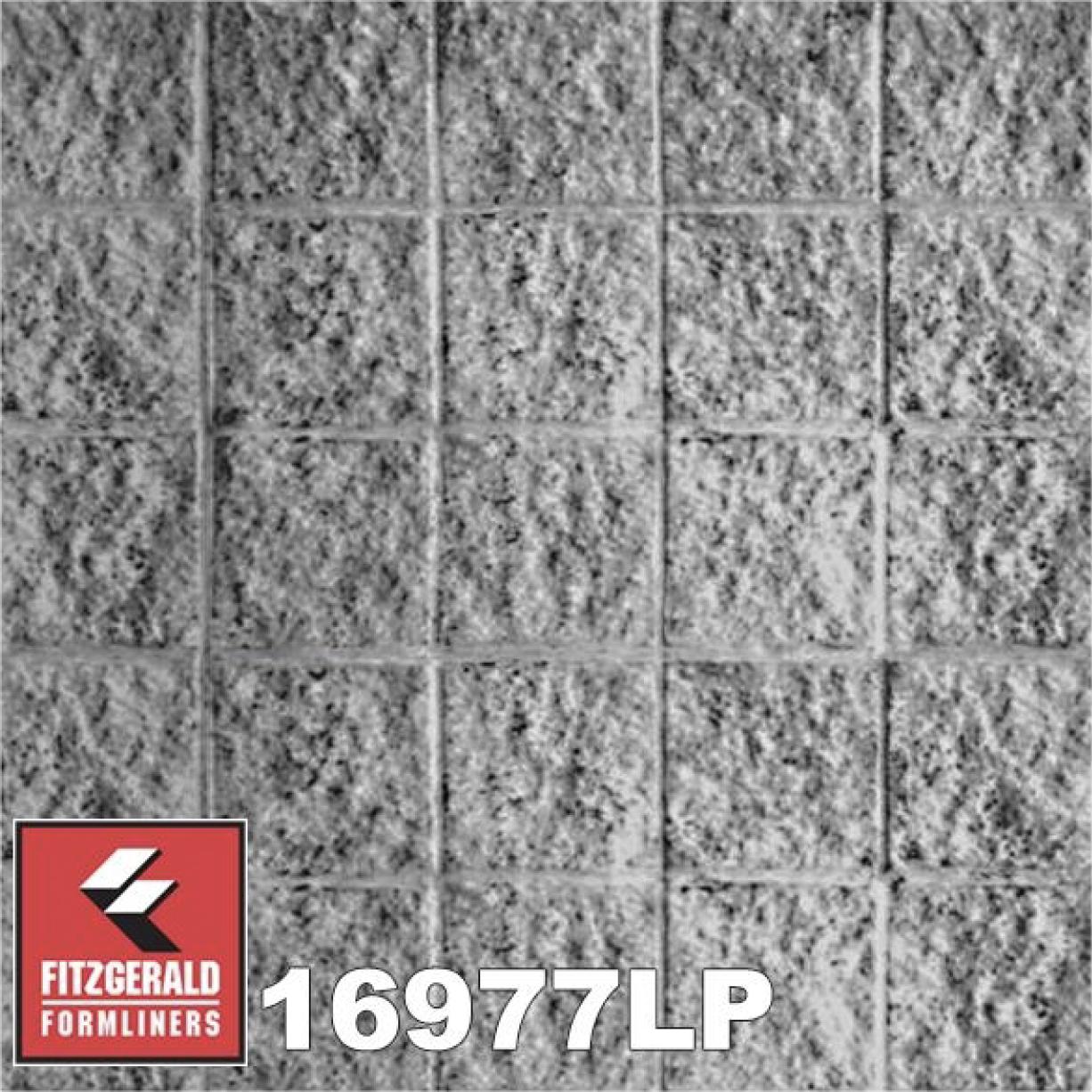 16977 LP