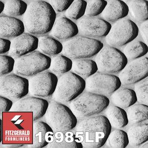 16985LP