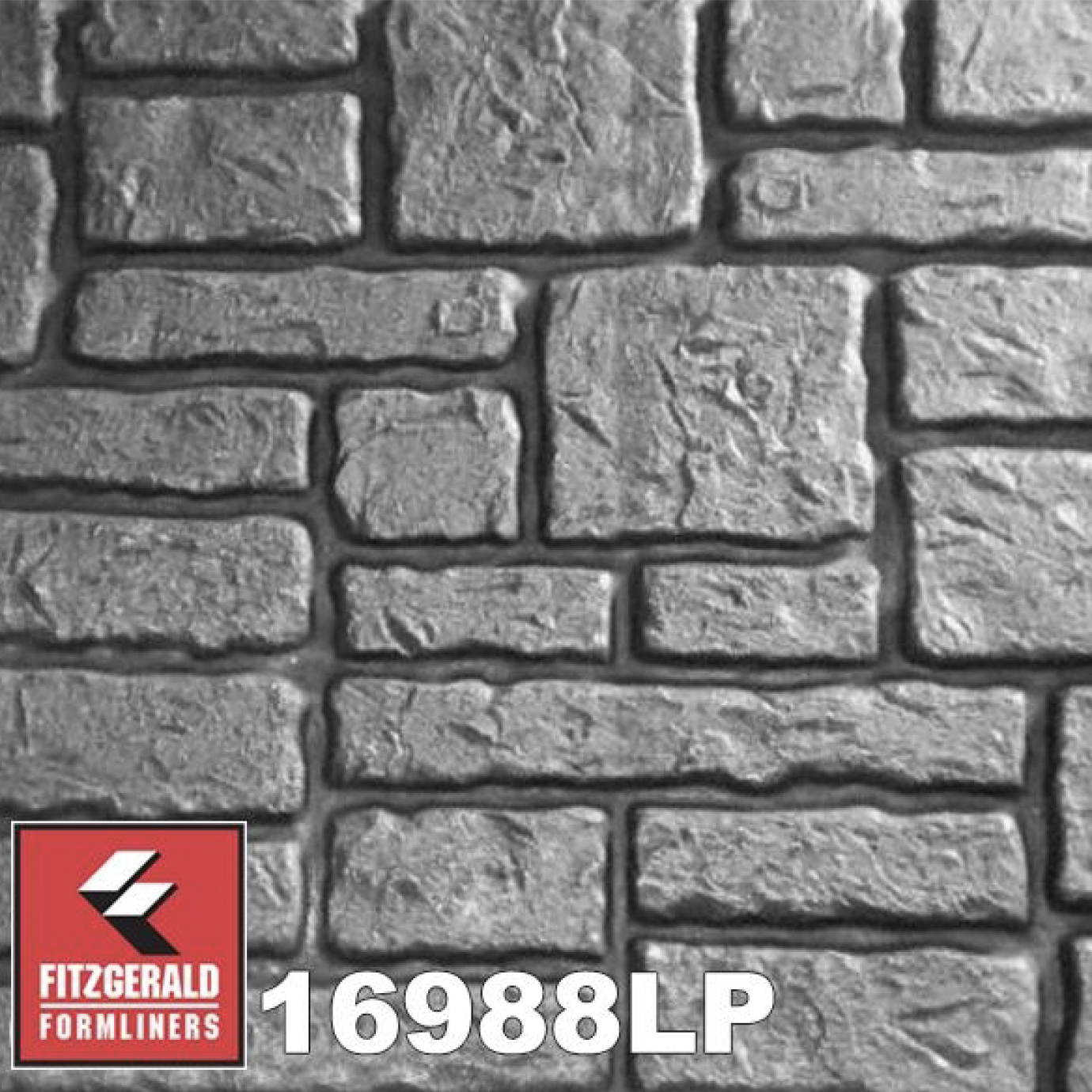 16988LP
