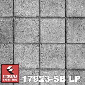 17923-SB-LP