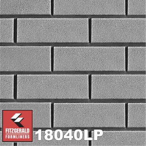 18040LP