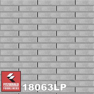 18063LP