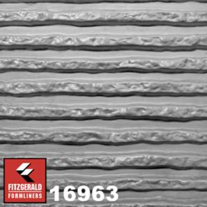 S-16963-GR