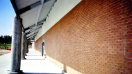 tn 11301 Brickmaster Single Use TU Home Depot in McDonough, GA (11)