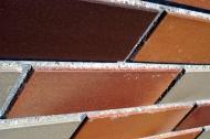 tn 11301 Modular BrickMaster™ - Komatsu Building Power Motive Corporation, Milliken, CO Hall Irwin Construction Co (65)