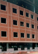 tn 11301 PC 3 story IRS bldg in Nebraska (3)