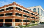 tn 11301 Wheaton Parking Garage in IL, PC (4)