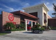 tn 11303 Target Boynton Bch Florida ii