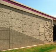 tn 16993 Philadelphia Ashlar - Grapvine Mills Blvd, Texas