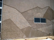 tn Evie Garrett Dennis Campus, Denver, CO by White Cap Construction, winner of the TCA 2010 Acheivement Award (2)