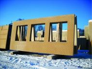 16941 modular brick Harry Truman Brick 005tn