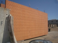 16948LP 12x4 Smooth Brick FitzLok  May2014 spancrete (13)tn