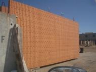 16948LP 12x4 Smooth Brick FitzLok  May2014 spancrete (13)tn