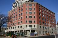 19500LP and 16941LP Fitzlok Stubbes PC Jackson St Apartments Summer 2015 Hamilton, ON  (17)tn