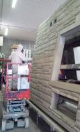 fitzlok panel ashlar precasttn