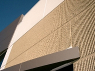 tn 16950 Adam's Rib - Silverton Industrial Park, Flowermound, TX 4
