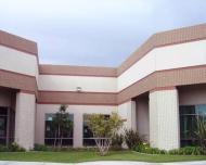 tn 16968 Tuscon Fin - Riverside, CA