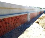 tn 16941 Modular Brick - Placer County, California RNR Construction