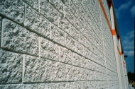 tn 16971 Split-Faced Running Bond Block - Home Depot in Castle Rock, CO Precast  (3)