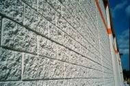 tn 16971 Split-Faced Running Bond Block - Home Depot in Castle Rock, CO Precast  (3)