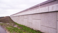 tn 16973 Tilt Up MSE Walls Tensar in Minnesota (5)