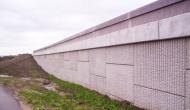 tn 16973 Tilt Up MSE Walls Tensar in Minnesota (5)