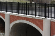 tn Pattern 16941 Contech Precast Bridge