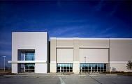 14641-Freeport-North-Office-Building-Coppell-TX-Distributer-CMC-Inc-Construction-TAS-Commercial-Conctrete-Architect-Pross-Design-Group-(1)