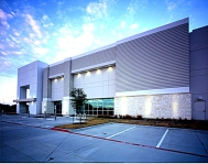 14641-Freeport-North-Office-Building-Coppell-TX-Distributer-CMC-Inc-Construction-TAS-Commercial-Conctrete-Architect-Pross-Design-Group-(3)