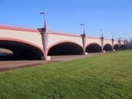 16992 Heavy Sandblast - Scottsdale Road Hunter Contracting