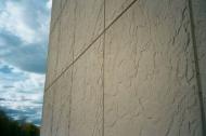 tn 16979 Colorado Split Slate - Home Depot Tilt Up (23)