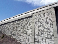 tn 16986 Georgetown Ashlar CIP Bridge Island Retaining Wall Haas Anderson Construction 1999 (1)