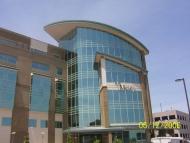 tn 16993 Mercy Hospital in Omaha, NE Precast (4)