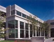 tn 16993 Philadelphia Ashlar, Chesterbrook Building Enterprise Precast (2)