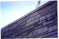 tn 16997 Long Island Ashlar Cast in Place Wall (11)