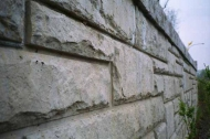 tn 16997 Long Island Ashlar Cast in Place Wall (5)