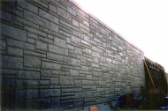 tn 16997 Long Island Ashlar Cast in Place Wall (9)