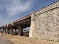 tn 16998A Texas Ashlar, - IH-45 Austin, TX Lone Star Joint Venture (8)