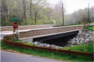tn 17910 Antietam Drystack Briargate Bridge Contech
