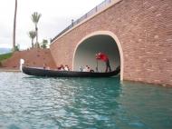 tn 17910 Antietam Drystack Terra Lago Arched Bridge in Indio CA  (12)
