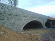 tn 17910 Washington Township PA precast and CIP walls (6)