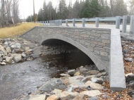 tn 17911 San Diego Drystack Contech Bridge in Marquette, MI (7)