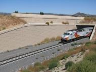 tn 17911 San Diego Drystack MSE Wall Rail Runner, Santa Fe, NM RECO HNTB (2)