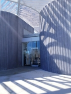 14815E, 14815F Manetti Shrem Museum of Art, UC Davis, Davis, CA